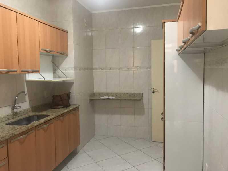 17 - Apartamento Tanque,Rio de Janeiro,RJ À Venda,2 Quartos,70m² - FRAP21421 - 18