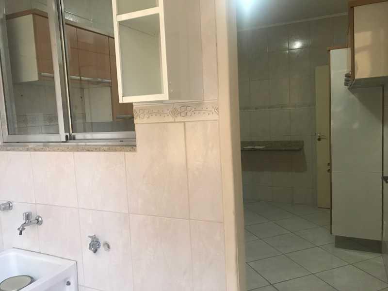 19 - Apartamento Tanque,Rio de Janeiro,RJ À Venda,2 Quartos,70m² - FRAP21421 - 20