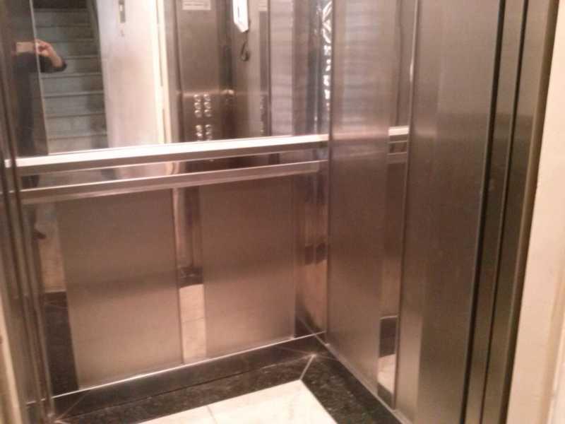 CAM01521 - Apartamento 2 quartos à venda Engenho de Dentro, Rio de Janeiro - R$ 249.000 - MEAP20948 - 18