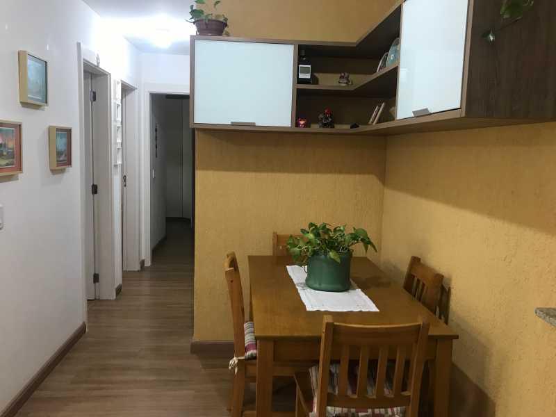 07 - Apartamento Jacarepaguá,Rio de Janeiro,RJ À Venda,3 Quartos,67m² - FRAP30578 - 7