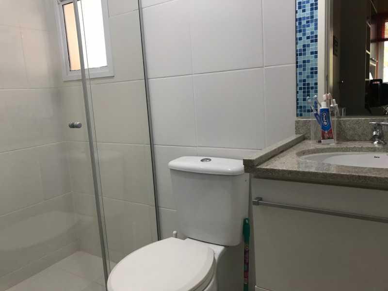 10 - Apartamento Jacarepaguá,Rio de Janeiro,RJ À Venda,3 Quartos,67m² - FRAP30578 - 10