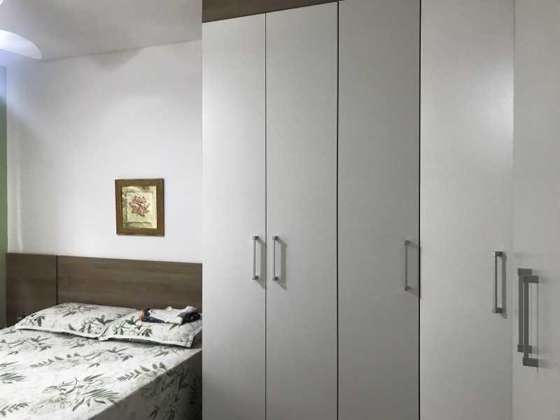 11 - Apartamento Jacarepaguá,Rio de Janeiro,RJ À Venda,3 Quartos,67m² - FRAP30578 - 11