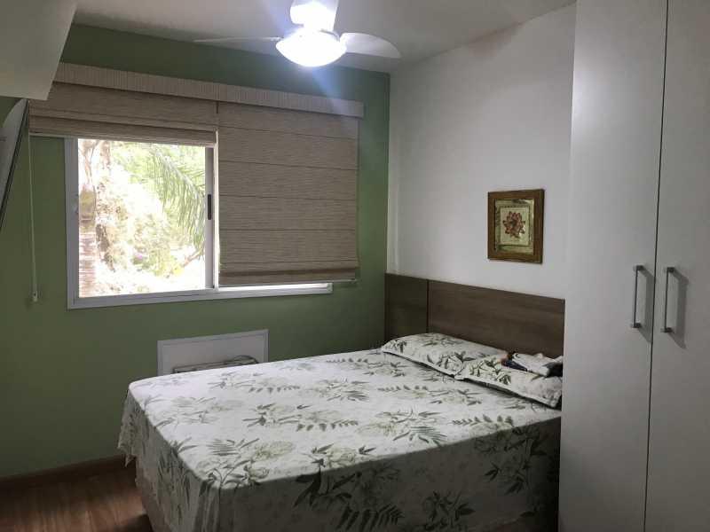 12 - Apartamento Jacarepaguá,Rio de Janeiro,RJ À Venda,3 Quartos,67m² - FRAP30578 - 12