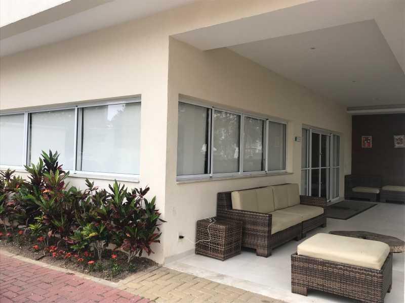 20 - Apartamento Jacarepaguá,Rio de Janeiro,RJ À Venda,3 Quartos,67m² - FRAP30578 - 20