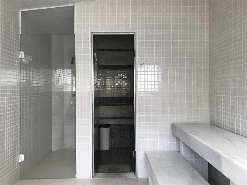 23 - Apartamento Jacarepaguá,Rio de Janeiro,RJ À Venda,3 Quartos,67m² - FRAP30578 - 23