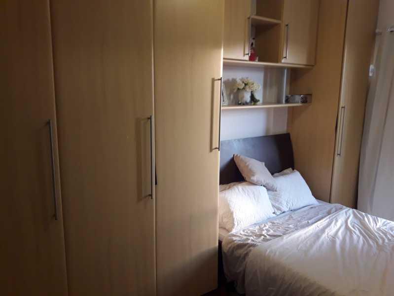 20190910_171714 - Apartamento Para Alugar - Méier - Rio de Janeiro - RJ - MEAP30307 - 7