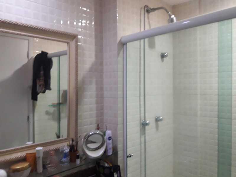 20190910_171821 - Apartamento Para Alugar - Méier - Rio de Janeiro - RJ - MEAP30307 - 15