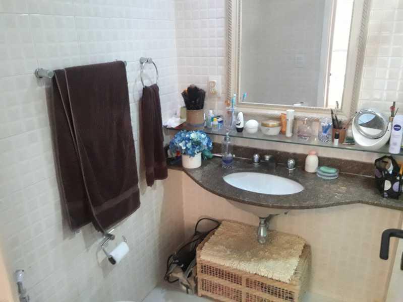 20190910_171833 - Apartamento Para Alugar - Méier - Rio de Janeiro - RJ - MEAP30307 - 16