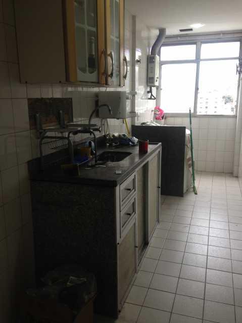 IMG-3398 - Cobertura 2 quartos à venda Praça Seca, Rio de Janeiro - R$ 320.000 - FRCO20051 - 10