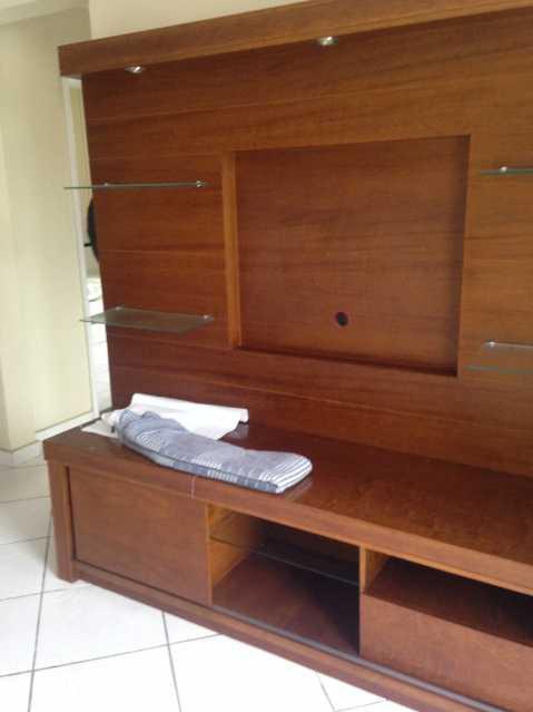 IMG-3405 - Cobertura 2 quartos à venda Praça Seca, Rio de Janeiro - R$ 320.000 - FRCO20051 - 3