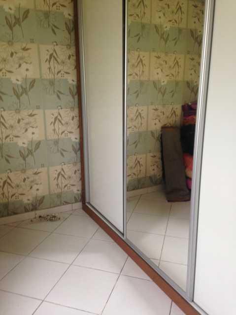 IMG-3408 - Cobertura 2 quartos à venda Praça Seca, Rio de Janeiro - R$ 320.000 - FRCO20051 - 7