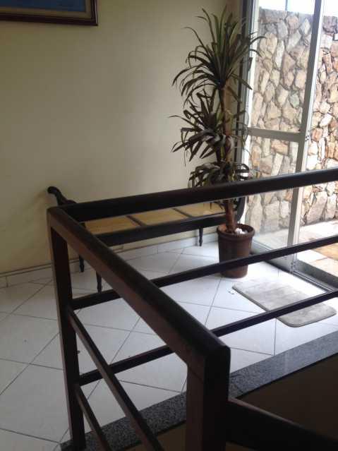 IMG-3410 - Cobertura 2 quartos à venda Praça Seca, Rio de Janeiro - R$ 320.000 - FRCO20051 - 14