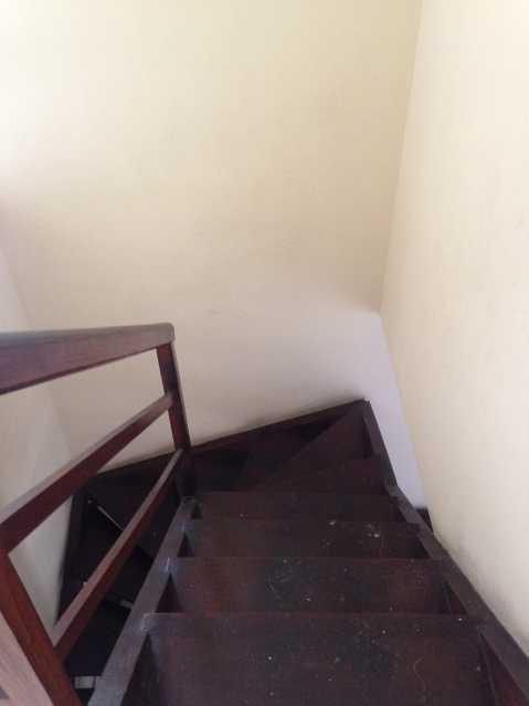 IMG-3411 - Cobertura 2 quartos à venda Praça Seca, Rio de Janeiro - R$ 320.000 - FRCO20051 - 13