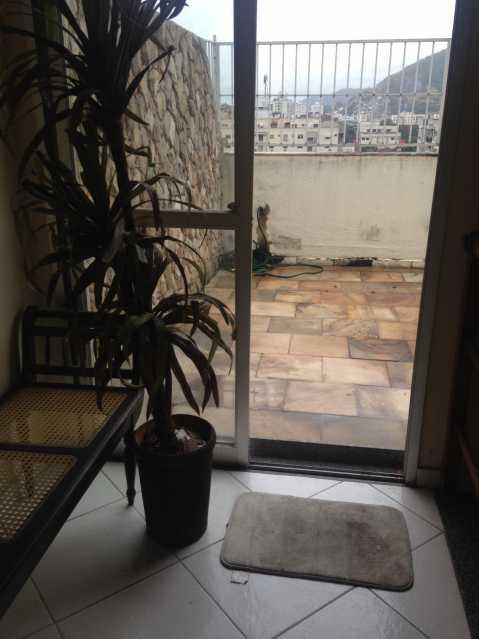 IMG-3412 - Cobertura 2 quartos à venda Praça Seca, Rio de Janeiro - R$ 320.000 - FRCO20051 - 18