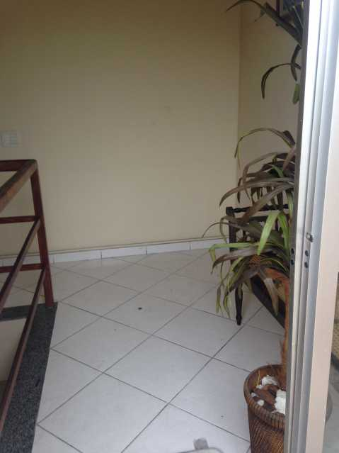 IMG-3418 - Cobertura 2 quartos à venda Praça Seca, Rio de Janeiro - R$ 320.000 - FRCO20051 - 15