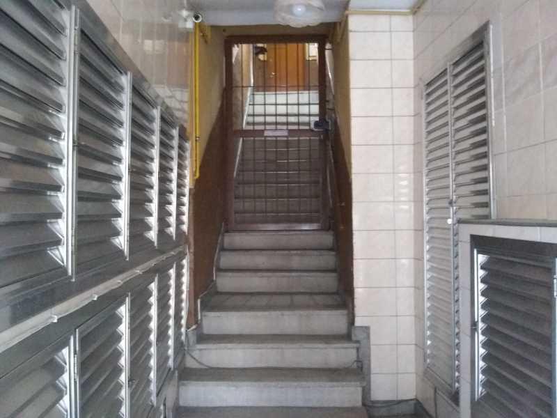 IMG_20191004_163717437 - Apartamento Engenho Novo,Rio de Janeiro,RJ Para Venda e Aluguel,1 Quarto,31m² - MEAP10148 - 15