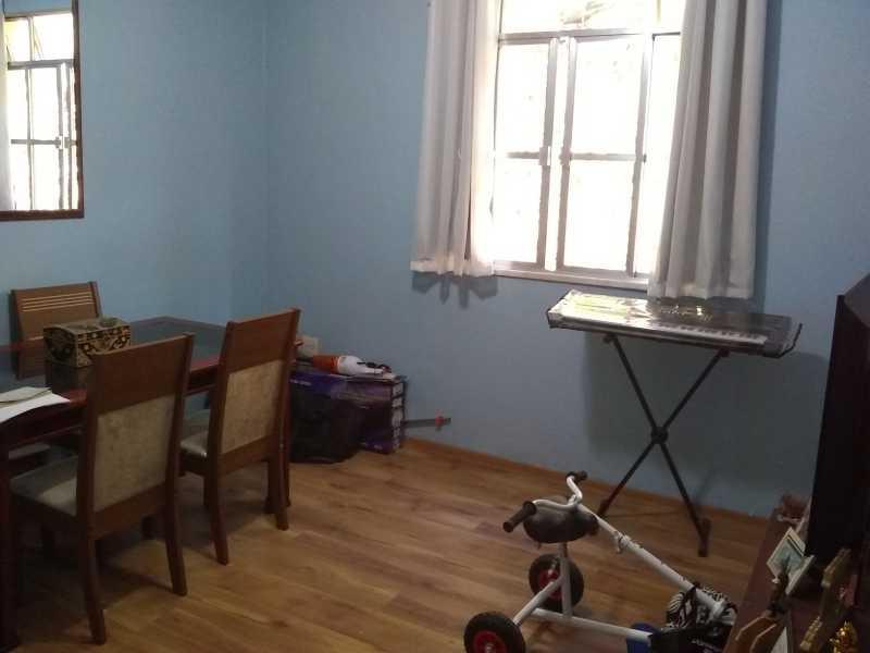 IMG_20191004_163907608 - Apartamento Engenho Novo,Rio de Janeiro,RJ Para Venda e Aluguel,1 Quarto,31m² - MEAP10148 - 1