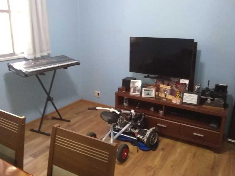 IMG_20191004_163917350 - Apartamento Engenho Novo,Rio de Janeiro,RJ Para Venda e Aluguel,1 Quarto,31m² - MEAP10148 - 3