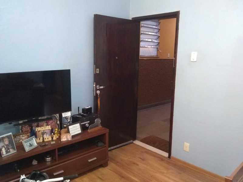 IMG_20191004_163940970 - Apartamento Engenho Novo,Rio de Janeiro,RJ Para Venda e Aluguel,1 Quarto,31m² - MEAP10148 - 4