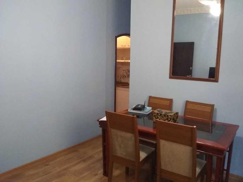 IMG_20191004_163949091 - Apartamento Engenho Novo,Rio de Janeiro,RJ Para Venda e Aluguel,1 Quarto,31m² - MEAP10148 - 5