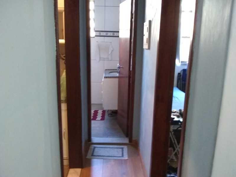 IMG_20191004_163957512 - Apartamento Engenho Novo,Rio de Janeiro,RJ Para Venda e Aluguel,1 Quarto,31m² - MEAP10148 - 10