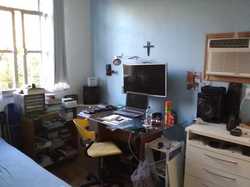 IMG_20191004_164005575 - Apartamento Engenho Novo,Rio de Janeiro,RJ Para Venda e Aluguel,1 Quarto,31m² - MEAP10148 - 7