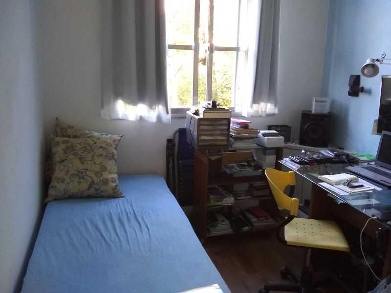 IMG_20191004_164010042 - Apartamento Engenho Novo,Rio de Janeiro,RJ Para Venda e Aluguel,1 Quarto,31m² - MEAP10148 - 6