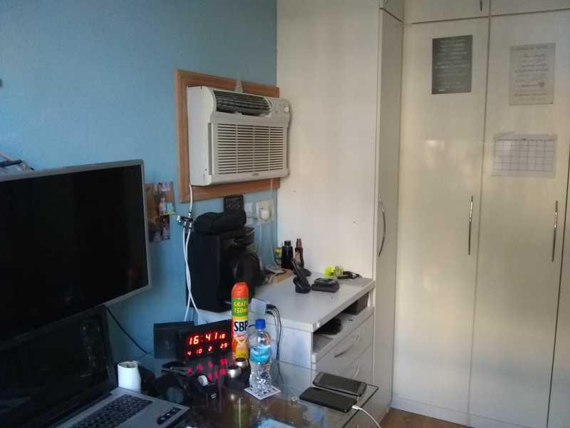 IMG_20191004_164020202 - Apartamento Engenho Novo,Rio de Janeiro,RJ Para Venda e Aluguel,1 Quarto,31m² - MEAP10148 - 8