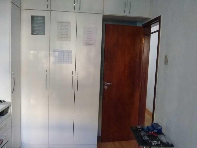 IMG_20191004_164023830 - Apartamento Engenho Novo,Rio de Janeiro,RJ Para Venda e Aluguel,1 Quarto,31m² - MEAP10148 - 9