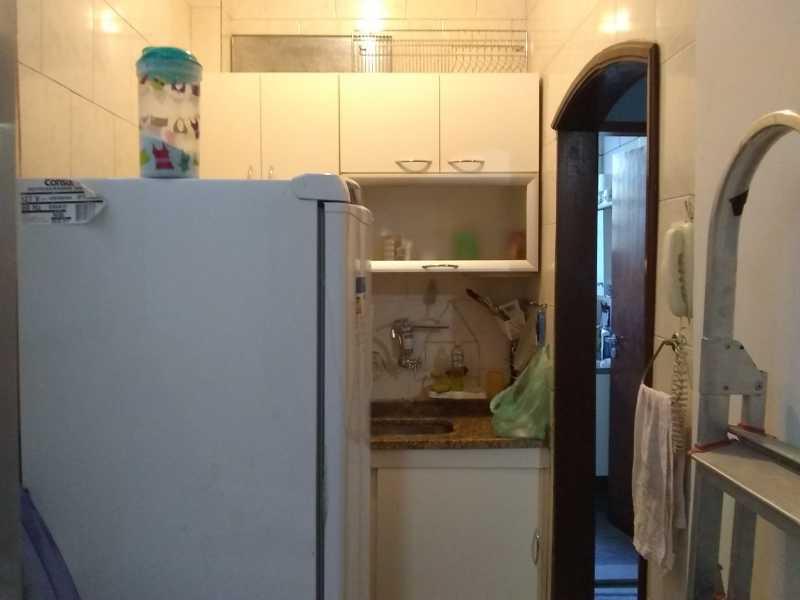 IMG_20191004_164052709 - Apartamento Engenho Novo,Rio de Janeiro,RJ Para Venda e Aluguel,1 Quarto,31m² - MEAP10148 - 13