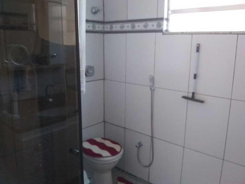IMG_20191004_164112098 - Apartamento Engenho Novo,Rio de Janeiro,RJ Para Venda e Aluguel,1 Quarto,31m² - MEAP10148 - 11