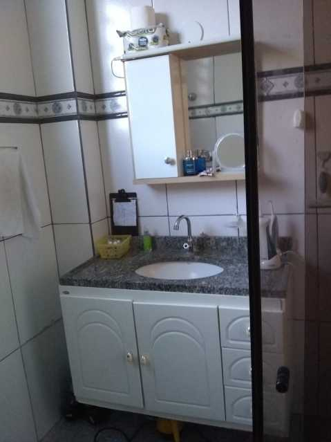 IMG_20191004_164237515 - Apartamento Engenho Novo,Rio de Janeiro,RJ Para Venda e Aluguel,1 Quarto,31m² - MEAP10148 - 12