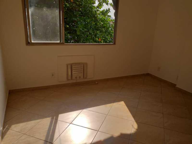 3 - SALA. - Apartamento Engenho Novo,Rio de Janeiro,RJ À Venda,2 Quartos,60m² - MEAP20955 - 3