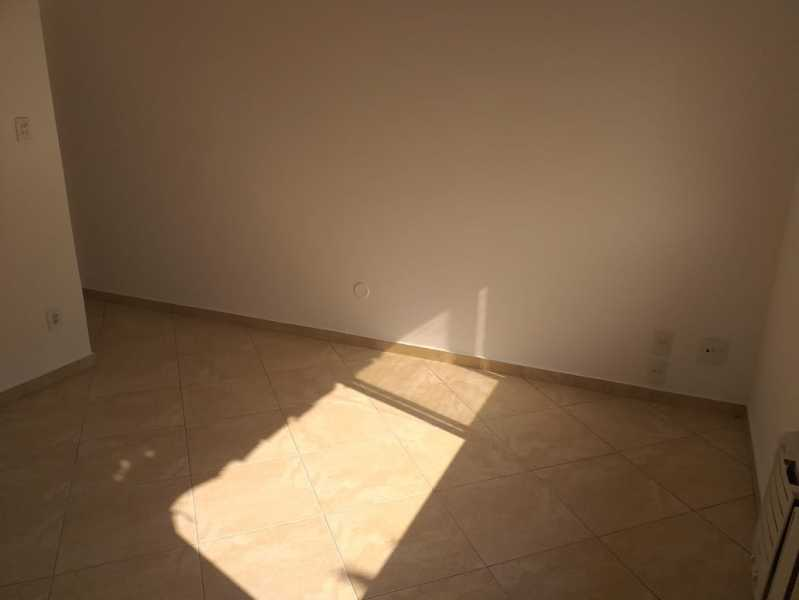 4 - SALA. - Apartamento Engenho Novo,Rio de Janeiro,RJ À Venda,2 Quartos,60m² - MEAP20955 - 6