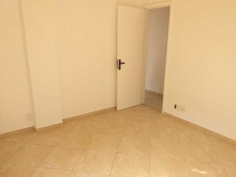 5 - SALA. - Apartamento Engenho Novo,Rio de Janeiro,RJ À Venda,2 Quartos,60m² - MEAP20955 - 7