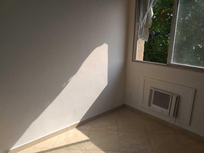 9 - QUARTO 1. - Apartamento Engenho Novo,Rio de Janeiro,RJ À Venda,2 Quartos,60m² - MEAP20955 - 11