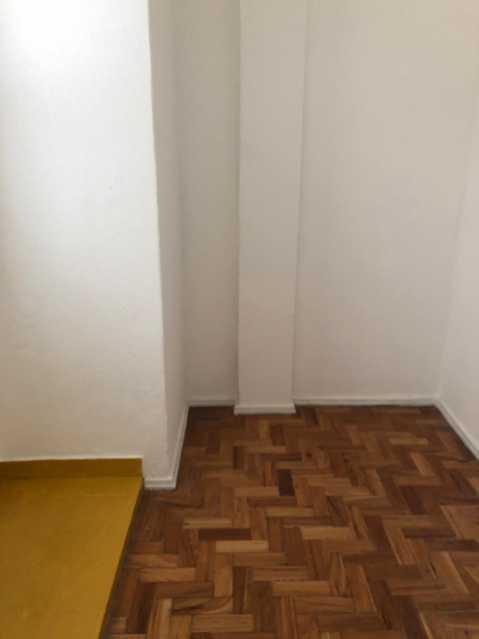 8e3c8d1d-3533-4843-93ee-ead4ec - Apartamento Méier, Rio de Janeiro, RJ À Venda, 1 Quarto, 46m² - MEAP10149 - 15