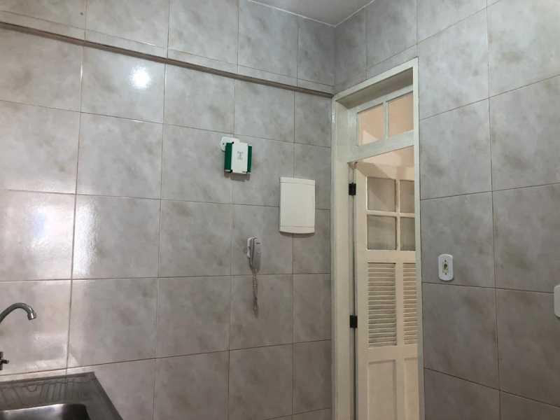 b1c7422e-1abe-47c7-baef-457018 - Apartamento Méier, Rio de Janeiro, RJ À Venda, 1 Quarto, 46m² - MEAP10149 - 13