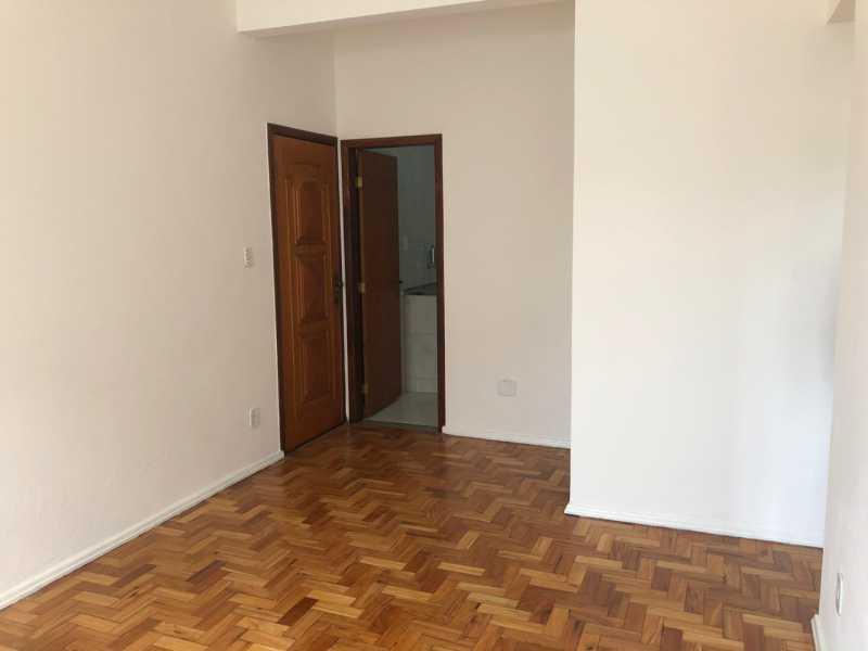 d4446ad6-1b0d-4314-b930-b22cee - Apartamento Méier, Rio de Janeiro, RJ À Venda, 1 Quarto, 46m² - MEAP10149 - 6