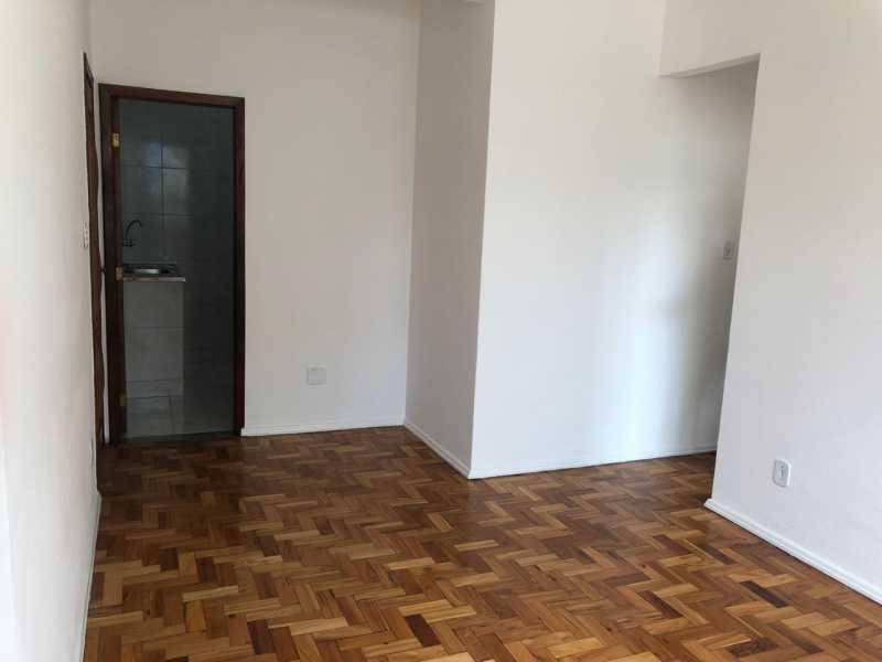 f06661a6-2cfb-46e6-b660-827aff - Apartamento Méier, Rio de Janeiro, RJ À Venda, 1 Quarto, 46m² - MEAP10149 - 7