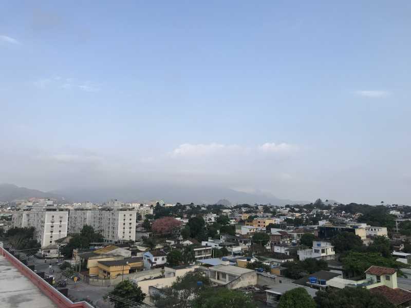 06 - Apartamento 2 quartos à venda Taquara, Rio de Janeiro - R$ 285.000 - FRAP21437 - 7