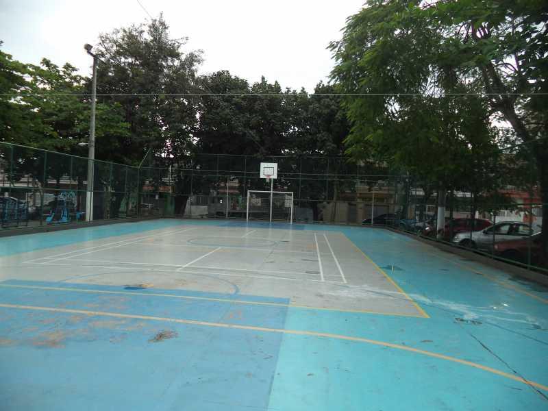 DSC05629 - Casa em Condominio Tanque,Rio de Janeiro,RJ À Venda,4 Quartos,134m² - FRCN40111 - 30