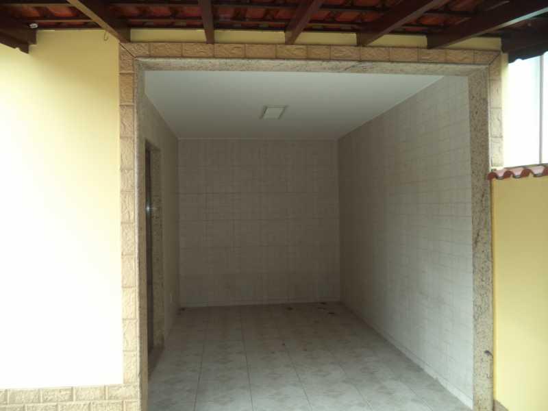 DSC05635 - Casa em Condominio Tanque,Rio de Janeiro,RJ À Venda,4 Quartos,134m² - FRCN40111 - 5