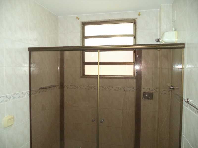 DSC05643 - Casa em Condominio Tanque,Rio de Janeiro,RJ À Venda,4 Quartos,134m² - FRCN40111 - 17