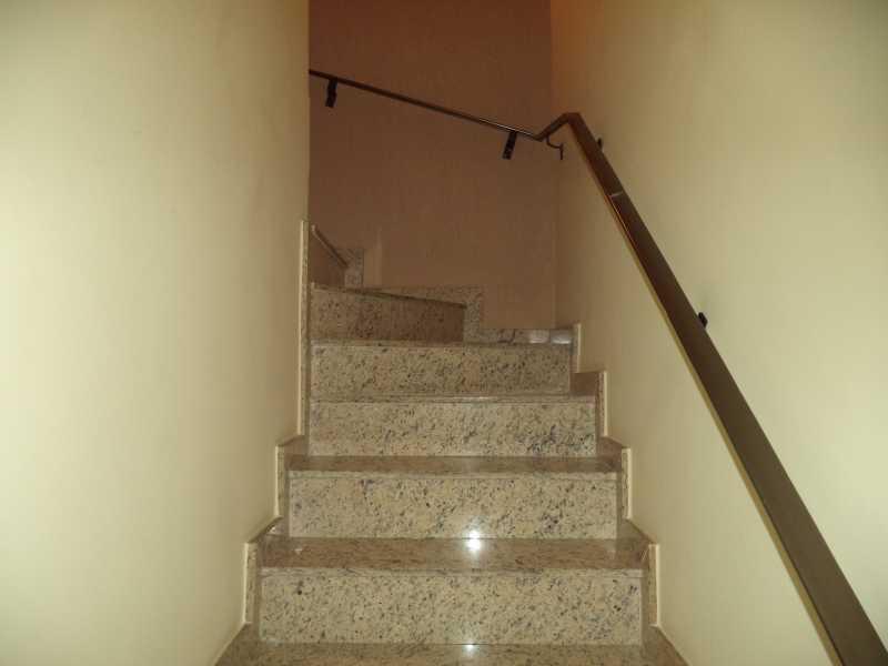 DSC05645 - Casa em Condominio Tanque,Rio de Janeiro,RJ À Venda,4 Quartos,134m² - FRCN40111 - 10