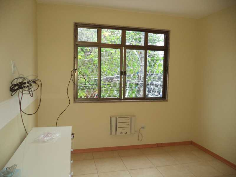 DSC05651 - Casa em Condominio Tanque,Rio de Janeiro,RJ À Venda,4 Quartos,134m² - FRCN40111 - 12
