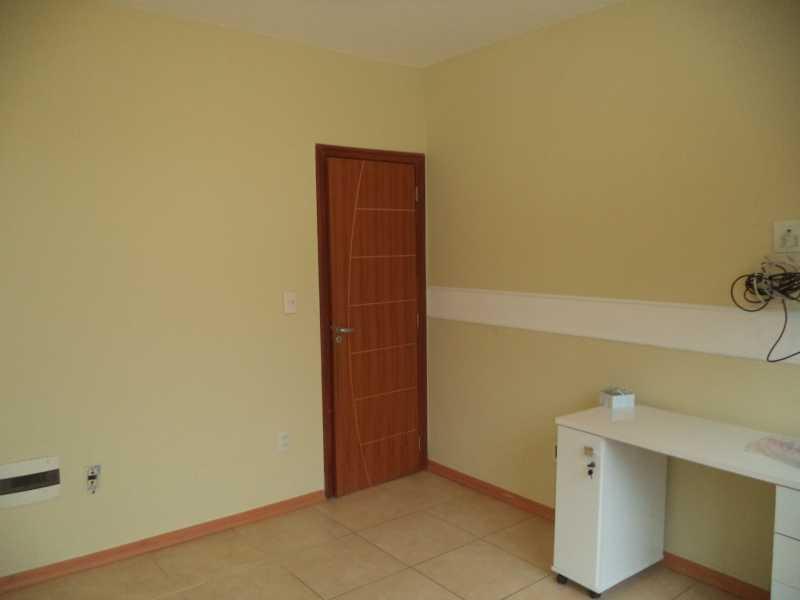 DSC05653 - Casa em Condominio Tanque,Rio de Janeiro,RJ À Venda,4 Quartos,134m² - FRCN40111 - 13