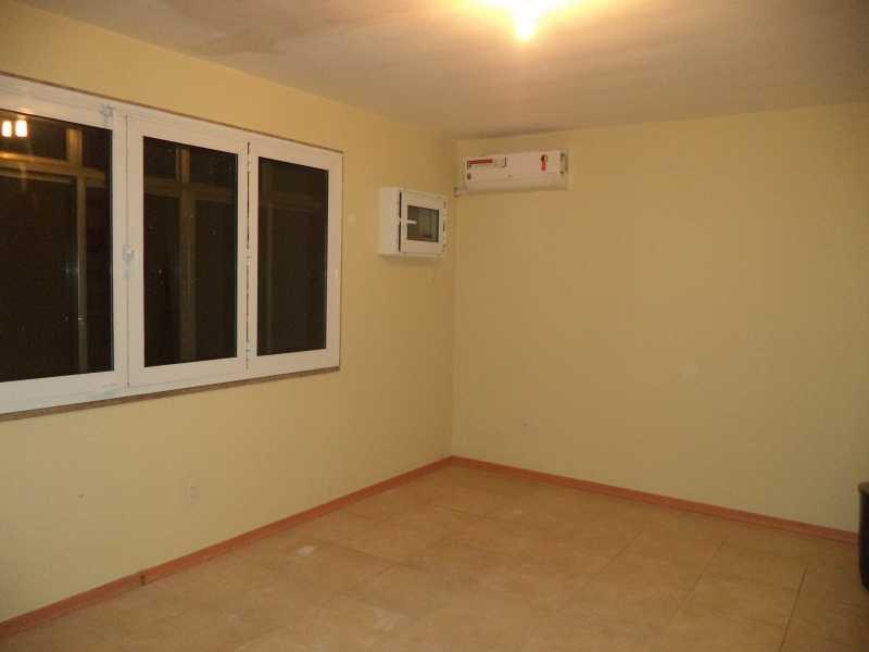 DSC05657 - Casa em Condominio Tanque,Rio de Janeiro,RJ À Venda,4 Quartos,134m² - FRCN40111 - 14