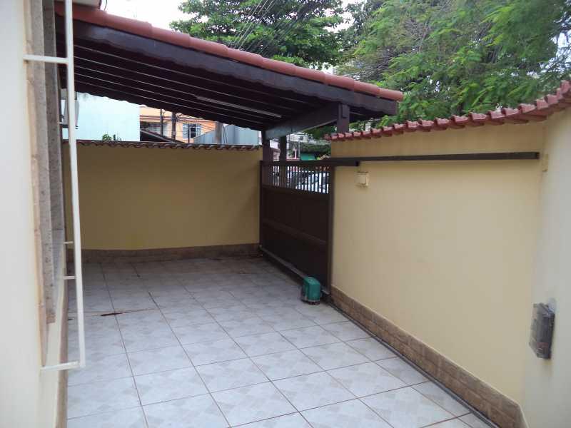 DSC05673 - Casa em Condominio Tanque,Rio de Janeiro,RJ À Venda,4 Quartos,134m² - FRCN40111 - 27