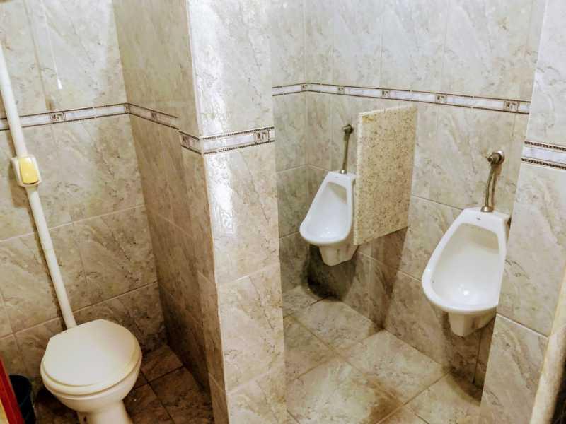 casa 3.2 - Casa Tanque,Rio de Janeiro,RJ À Venda,4 Quartos,472m² - FRCA40014 - 11